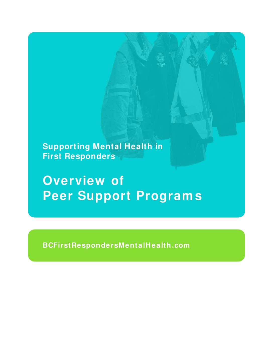 an overview of mental oppression from peers You may save this lesson plan to your hard drive as an html file  century and the attitude toward and treatment of mental illnesses  peer interaction .