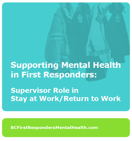 role supervisor in childcare setting Child care supervisor post a job create a profile care for children in institutional setting, such as group homes.
